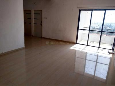 Gallery Cover Image of 1240 Sq.ft 2 BHK Apartment for buy in Laxmipura for 3400000