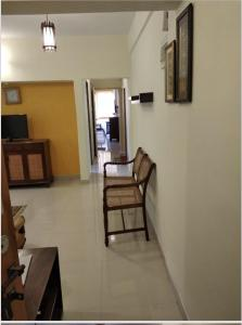 Gallery Cover Image of 1000 Sq.ft 2 BHK Apartment for rent in Andheri West for 67000