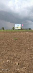 10150 Sq.ft Residential Plot for Sale in Navlakha, Indore