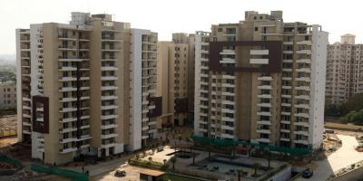 Gallery Cover Image of 2500 Sq.ft 4 BHK Apartment for buy in TDI Ourania, Sector 53 for 38000000