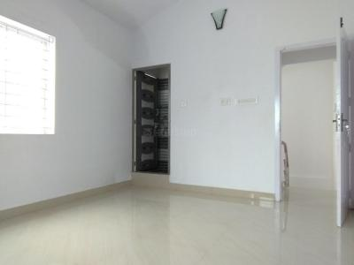 Gallery Cover Image of 1050 Sq.ft 2 BHK Independent House for buy in Vandithavalam for 2550000