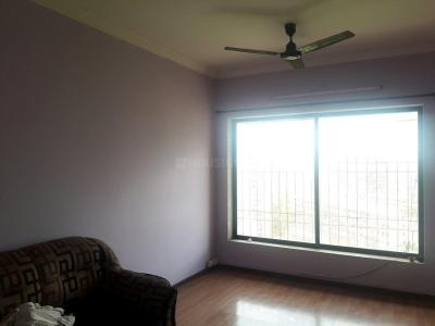 Gallery Cover Image of 981 Sq.ft 2 BHK Apartment for buy in Goregaon East for 7600000