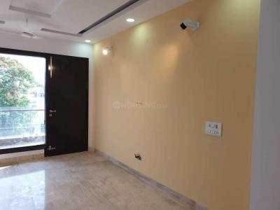 Gallery Cover Image of 2128 Sq.ft 3 BHK Independent House for rent in Palam Vihar for 21000