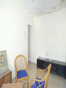 Gallery Cover Image of 1000 Sq.ft 2 BHK Apartment for rent in Kurla East for 38000