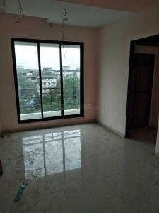 Gallery Cover Image of 555 Sq.ft 1 BHK Apartment for buy in Dombivli West for 3266250