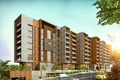 Gallery Cover Image of 3537 Sq.ft 3 BHK Apartment for buy in Jubilee Hills for 51000000