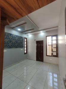 Gallery Cover Image of 956 Sq.ft 4 BHK Villa for buy in Kharar for 4290000