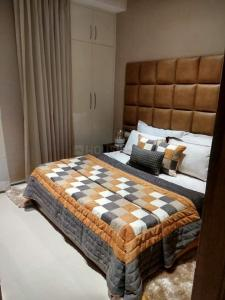 Gallery Cover Image of 430 Sq.ft 1 RK Apartment for buy in Dronagiri for 1900000