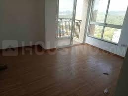 Gallery Cover Image of 878 Sq.ft 2 BHK Apartment for rent in Dahisar East for 18000