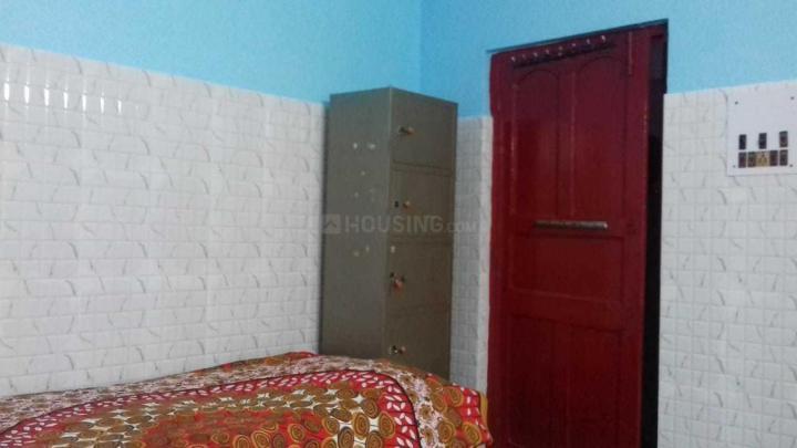 Bedroom Image of PG 4314308 Kankurgachi in Kankurgachi