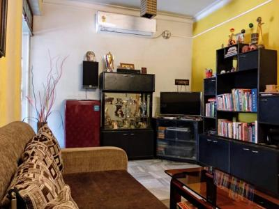 Gallery Cover Image of 949 Sq.ft 2 BHK Apartment for buy in Paikpara for 5000000