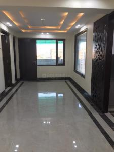 Gallery Cover Image of 1850 Sq.ft 3 BHK Apartment for buy in Highland Apartment, Sector 12 Dwarka for 16500000