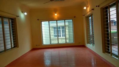 Gallery Cover Image of 1000 Sq.ft 1 BHK Independent House for rent in Horamavu for 12000