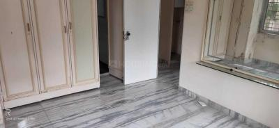 Gallery Cover Image of 1310 Sq.ft 3 BHK Apartment for rent in Vile Parle West for 75000