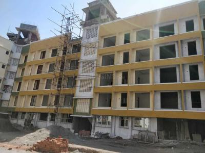 Gallery Cover Image of 750 Sq.ft 2 BHK Apartment for buy in Chandansar for 3425500
