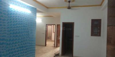 Gallery Cover Image of 2250 Sq.ft 3 BHK Apartment for rent in Sector 67 for 27000