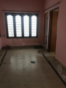 Gallery Cover Image of 1200 Sq.ft 4 BHK Independent House for buy in Banaswadi for 8500000