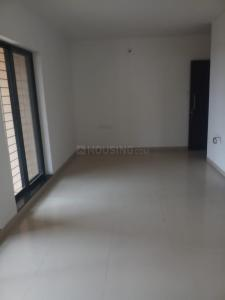 Gallery Cover Image of 550 Sq.ft 1 BHK Apartment for rent in The Pride World City, Charholi Budruk for 12000