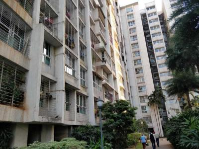 Gallery Cover Image of 1470 Sq.ft 3 BHK Apartment for buy in Ghatkopar West for 23500000
