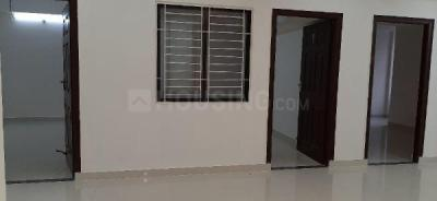 Gallery Cover Image of 1447 Sq.ft 3 BHK Apartment for buy in Toli Chowki for 6511500