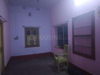 Gallery Cover Image of 620 Sq.ft 1 BHK Independent Floor for rent in Airport Area Barrackpore for 6500
