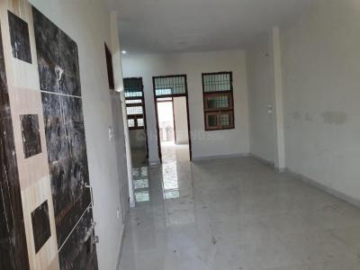 Gallery Cover Image of 780 Sq.ft 2 BHK Villa for buy in Noida Extension for 2599000