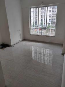 Gallery Cover Image of 1049 Sq.ft 2 BHK Apartment for buy in Kasarvadavali, Thane West for 9500000