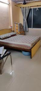 Gallery Cover Image of 500 Sq.ft 2 BHK Independent House for buy in Kandivali West for 6500000
