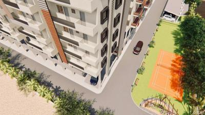 Gallery Cover Image of 1439 Sq.ft 3 BHK Apartment for buy in Kukatpally for 8500000