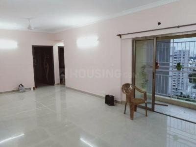 Gallery Cover Image of 1480 Sq.ft 3 BHK Apartment for buy in Jadavpur for 18400000