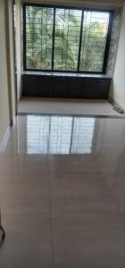 Gallery Cover Image of 800 Sq.ft 2 BHK Apartment for rent in Sanghvi Hills, Thane West for 17000