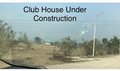 8352 Sq.ft Residential Plot for Sale in Tappal, Aligarh