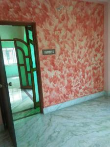 Gallery Cover Image of 1340 Sq.ft 3 BHK Independent Floor for buy in Kasba for 6000000