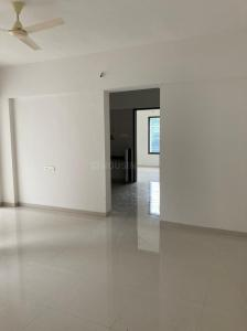 Gallery Cover Image of 1380 Sq.ft 3 BHK Apartment for rent in Dhayari for 27000