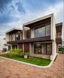 Gallery Cover Image of 3100 Sq.ft 4 BHK Villa for buy in Sukhwani The Villas, Pangoli for 31200000