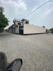 675 Sq.ft Residential Plot for Sale in Burari, New Delhi
