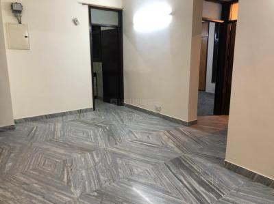 Gallery Cover Image of 1400 Sq.ft 3 BHK Apartment for rent in Shanti Kunj Apartments, Sector 61 for 20000