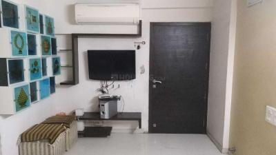 Gallery Cover Image of 972 Sq.ft 2 BHK Apartment for buy in Jodhpur for 5100000