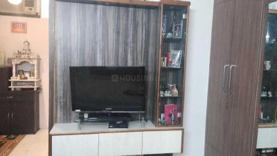 Gallery Cover Image of 720 Sq.ft 1 BHK Independent Floor for rent in Sector 49 for 17000