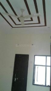 Gallery Cover Image of 1000 Sq.ft 2 BHK Independent House for buy in LDA Colony for 2990000