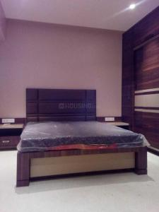 Gallery Cover Image of 1650 Sq.ft 3 BHK Apartment for buy in Byculla for 53500000
