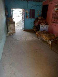 Gallery Cover Image of 347 Sq.ft 1 BHK Independent House for buy in Narolgam for 1800000