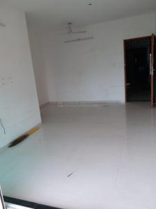 Gallery Cover Image of 847 Sq.ft 2 BHK Apartment for rent in Thane West for 26000