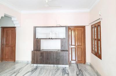 Gallery Cover Image of 1100 Sq.ft 2 BHK Apartment for rent in Jeedimetla for 20000