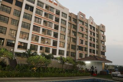 Gallery Cover Image of 1280 Sq.ft 3 BHK Apartment for buy in  for 6188000