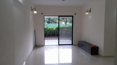 Gallery Cover Image of 984 Sq.ft 2 BHK Apartment for rent in Nayandahalli for 30000