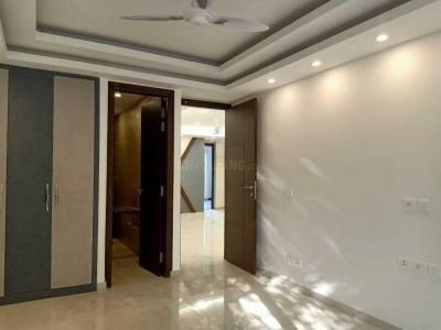 Gallery Cover Image of 1200 Sq.ft 2 BHK Independent Floor for rent in Sector 41 for 30000