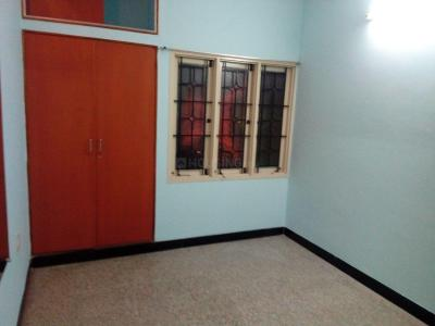 Gallery Cover Image of 850 Sq.ft 2 BHK Independent Floor for rent in Basavanagudi for 17000
