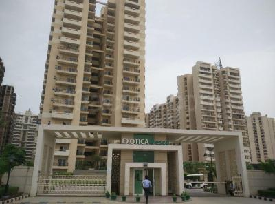 Gallery Cover Image of 3395 Sq.ft 4 BHK Apartment for rent in Sector 53 for 90000
