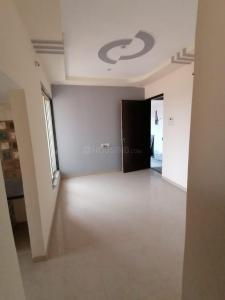 Gallery Cover Image of 670 Sq.ft 1 BHK Apartment for buy in Laxmi Shankar Heights Phase 1, Ambernath West for 2750000